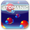 Atomanic 1.0