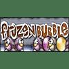 Frozen Bubble 0.94 S60v1.2