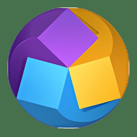dbForge Fusion for MySQL, Visual Studio Add-in