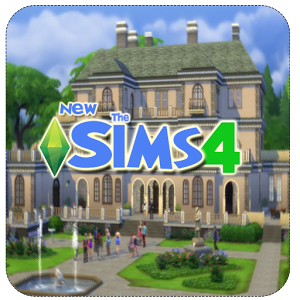 Guide New The Sims 4