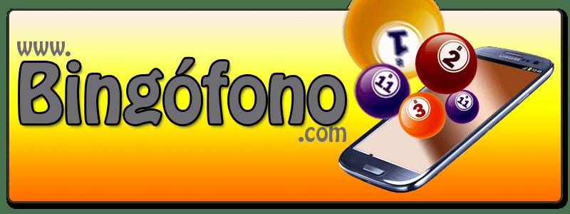Bingofono