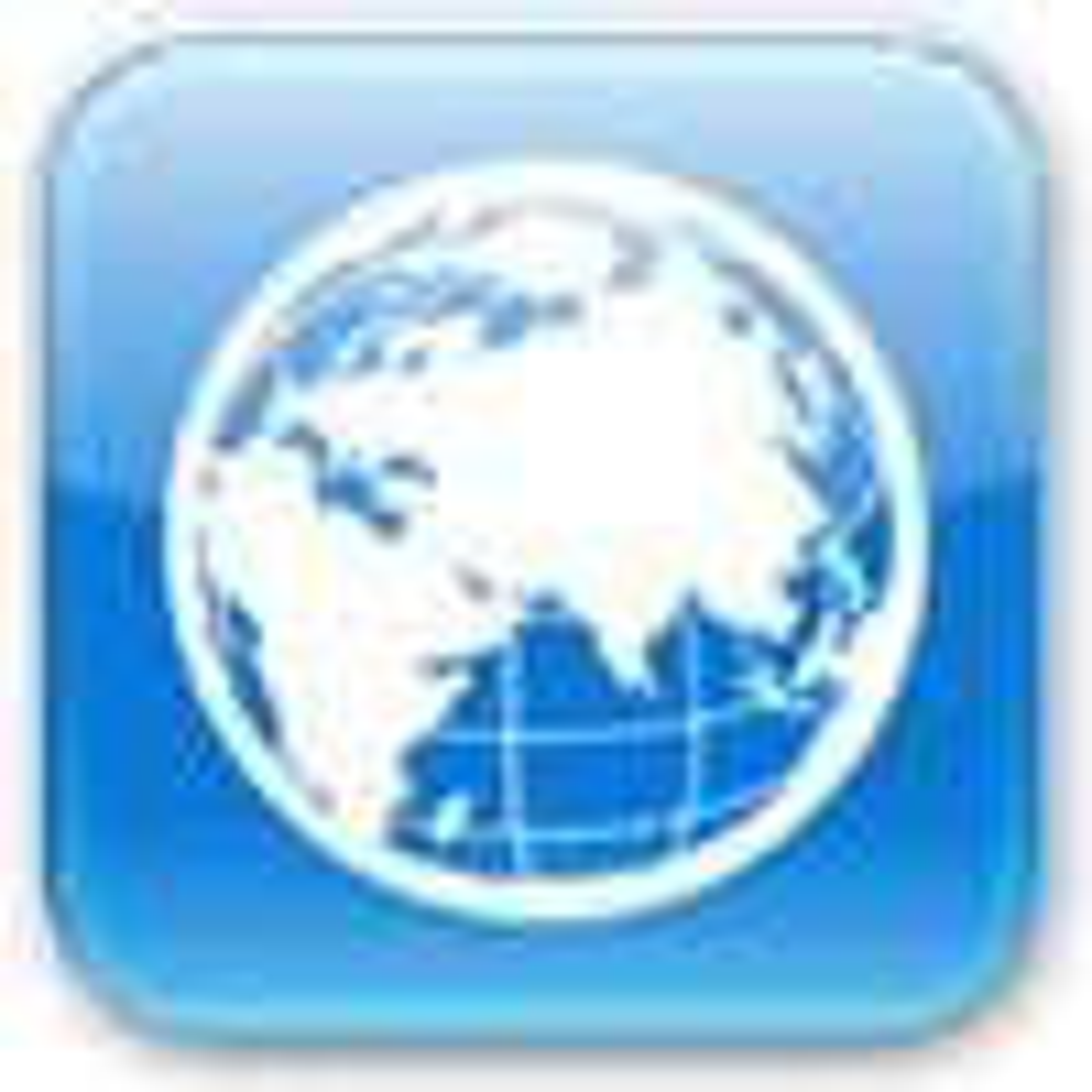 World Customs & Cultures
