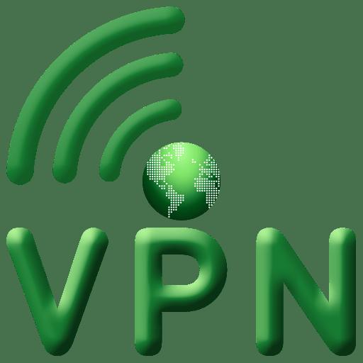 VPN Server Configurator 2.6