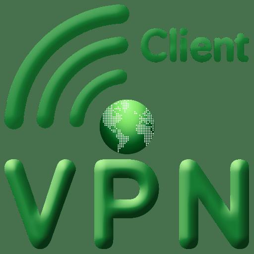 VPN Client Configurator 1.8