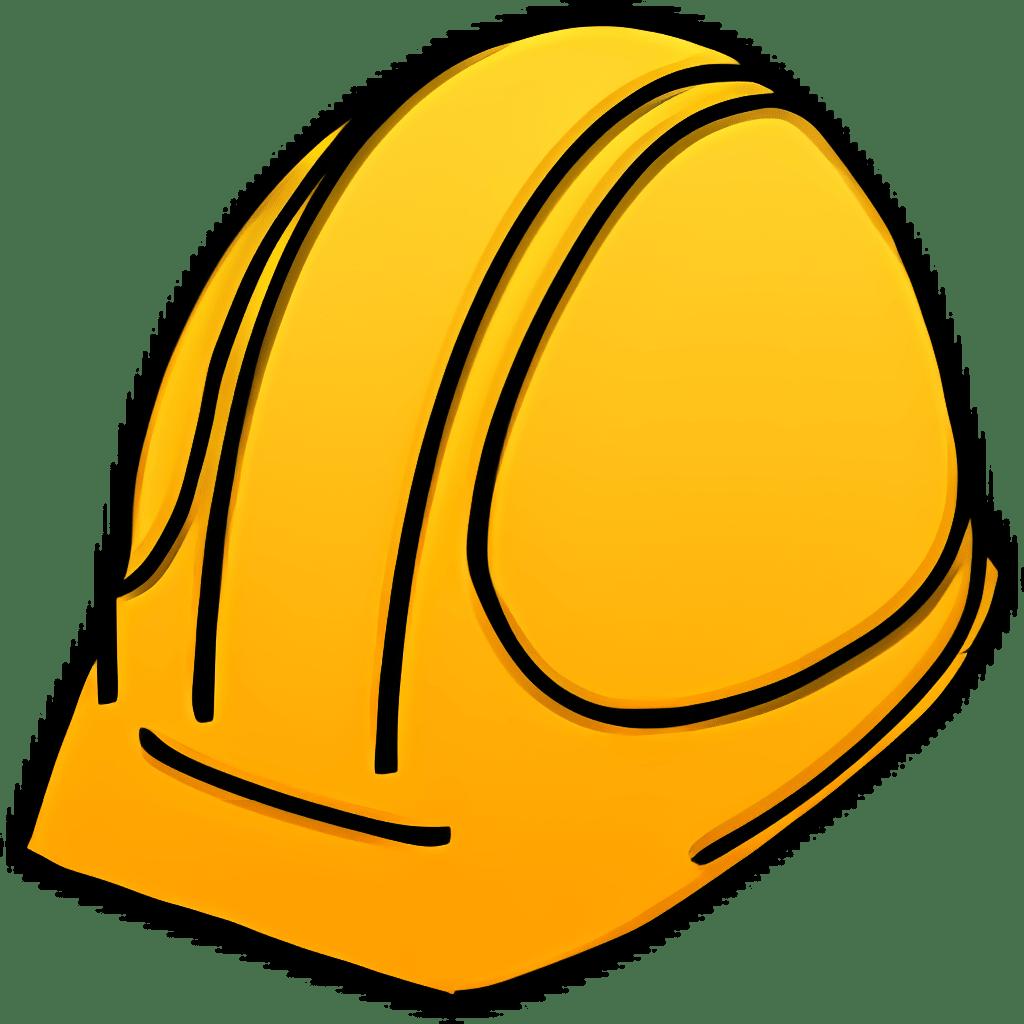 Construction-Simulator