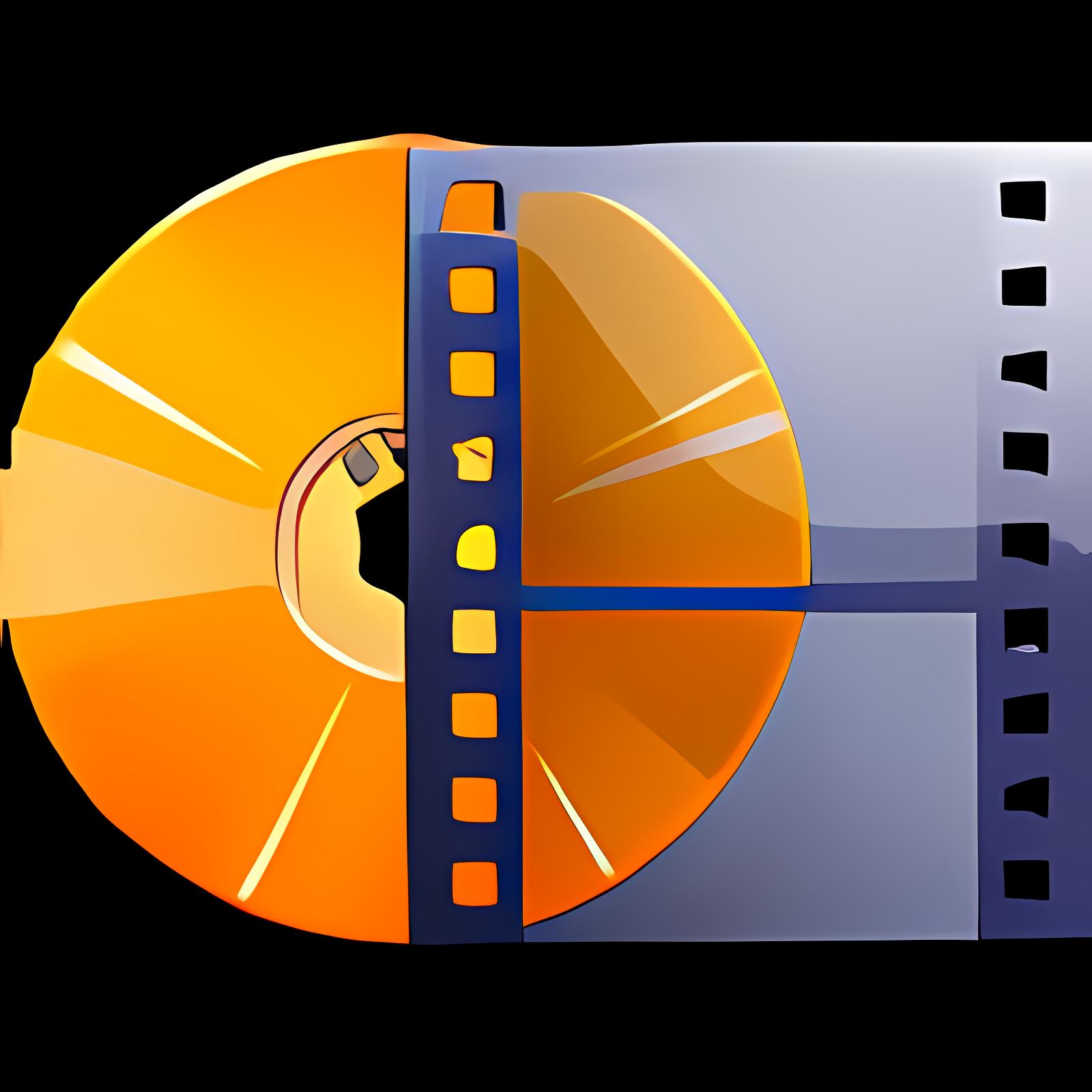 Movavi DVD Ripper
