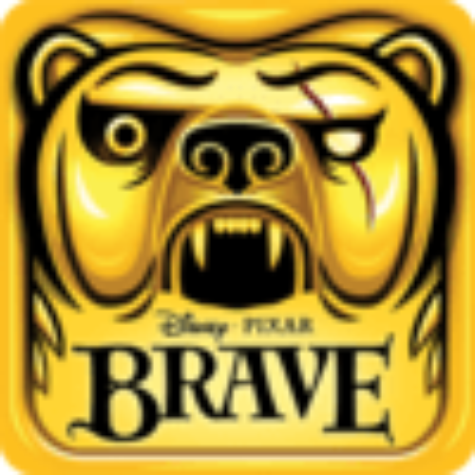 Temple Run: Brave 1.5.2