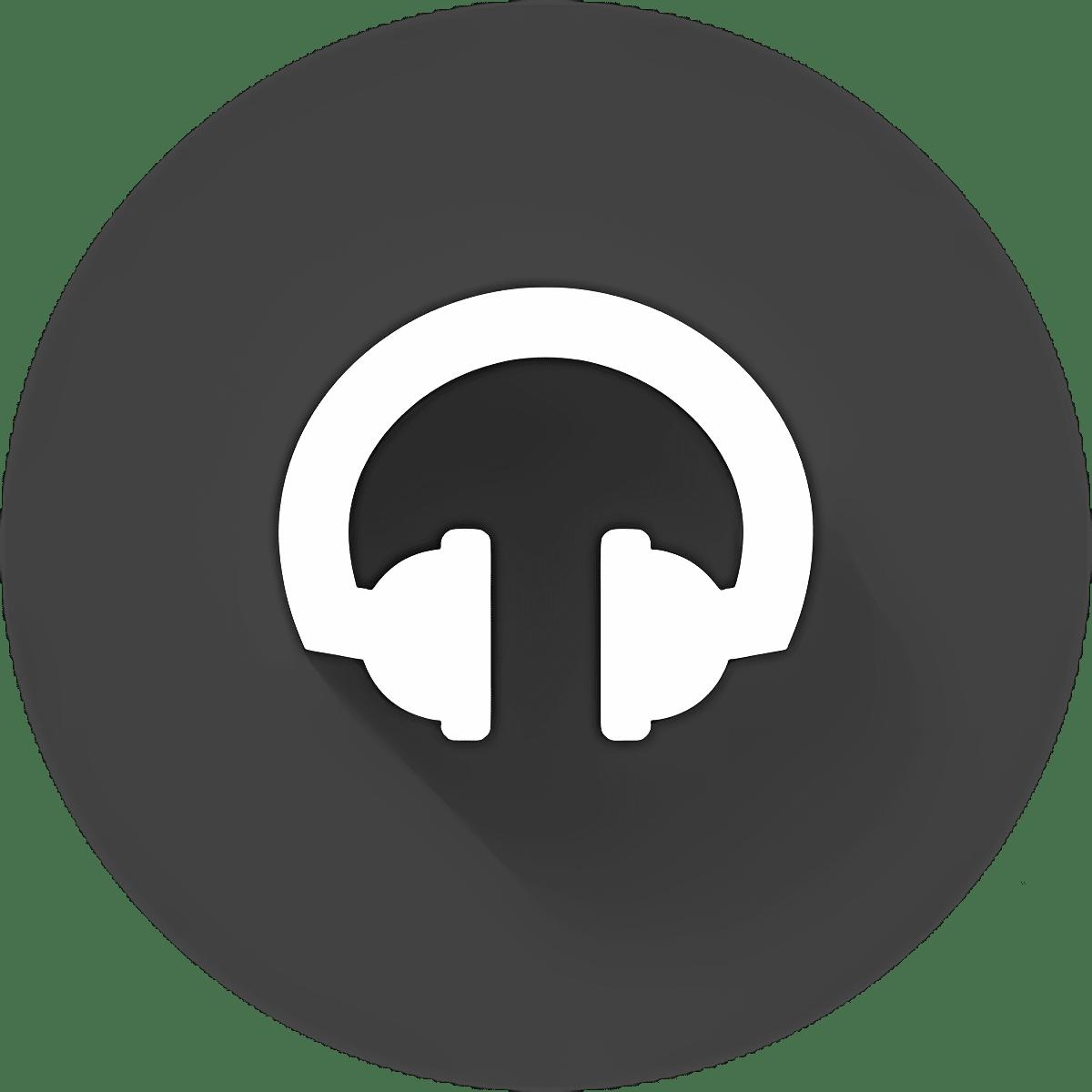 SONGily Pro (Beta) 1.2.4