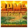 Zuma Deluxe 1.0