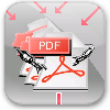 PDF Split and Merge Basic 2.2.4