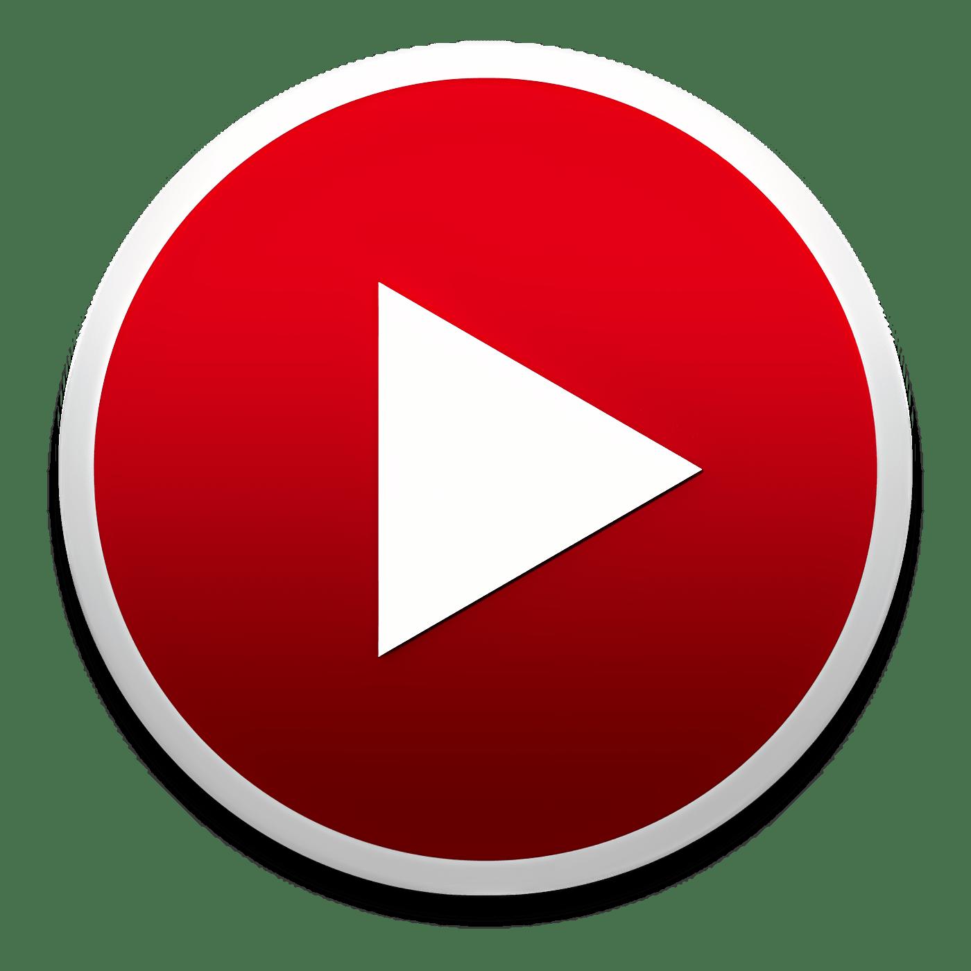 Flix: a third party Netflix app 1.0.10