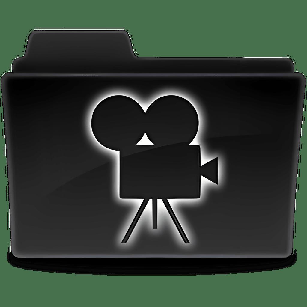 MoviePly