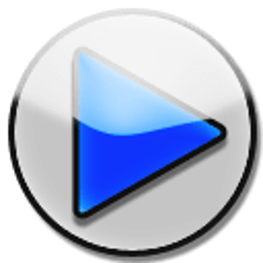 NextGen Media Player