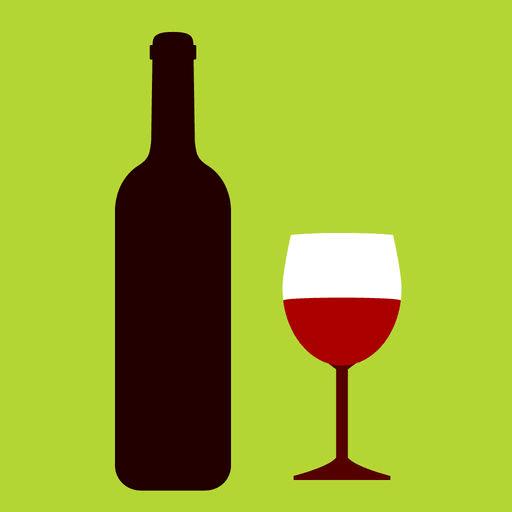 Vino notas - Wines