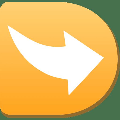 DonDNS NETm 1.0.1.0