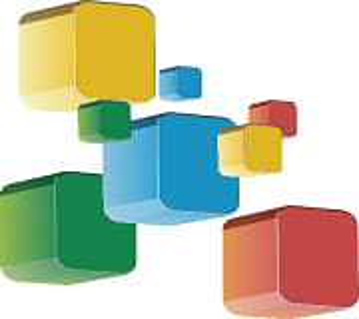 ASN Free Active Directory Admin Helper