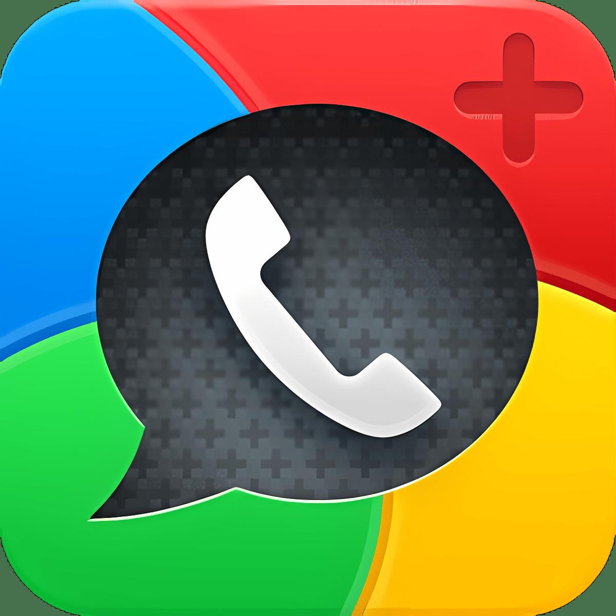 FreedomPop Messaging Phone/SIM