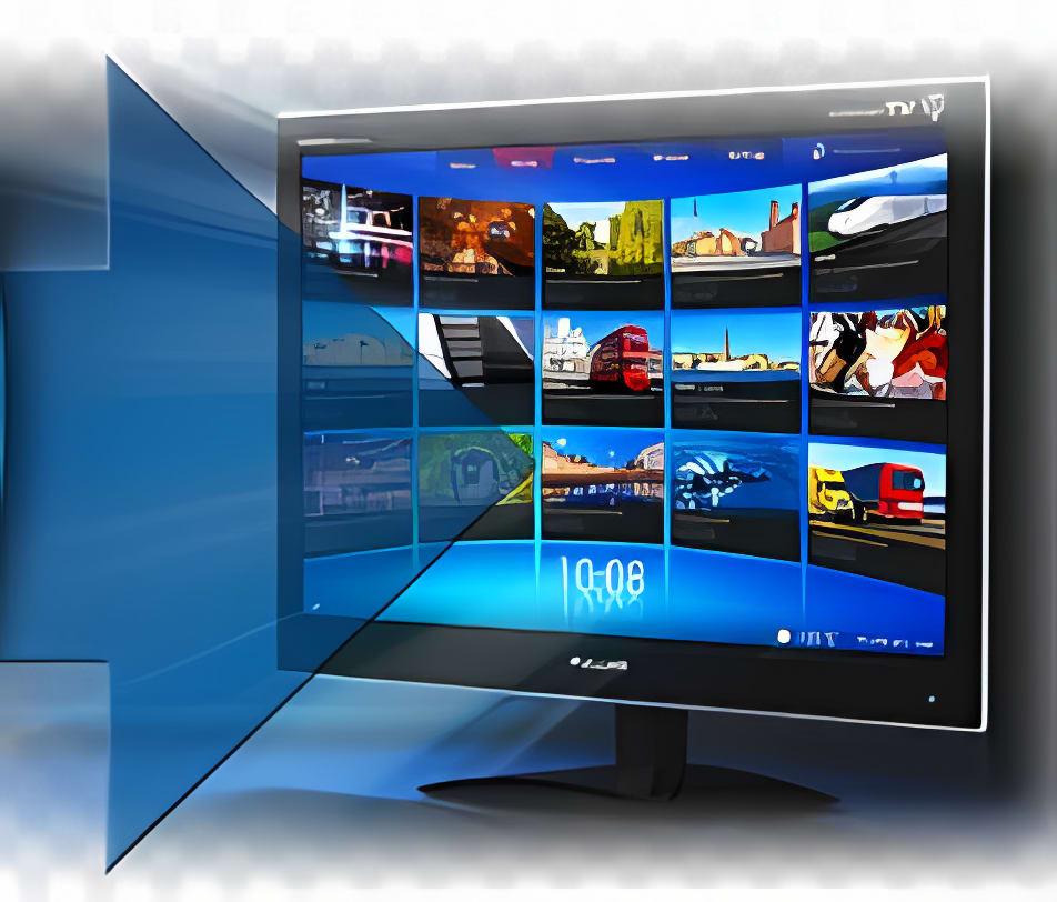 iStonsfot Video Downloader  2.1.56