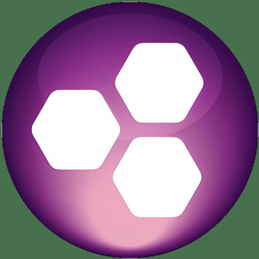ShellBrowser .Net Edition 5.2