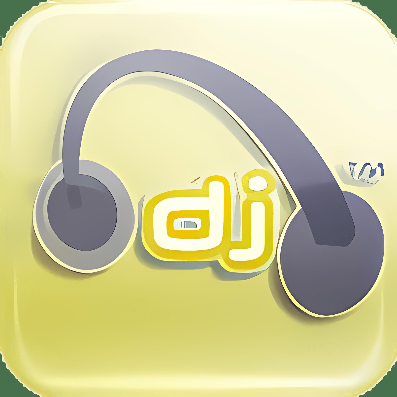 2710 DJ