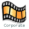 K-Lite Codec Pack Corporate 6.2.0