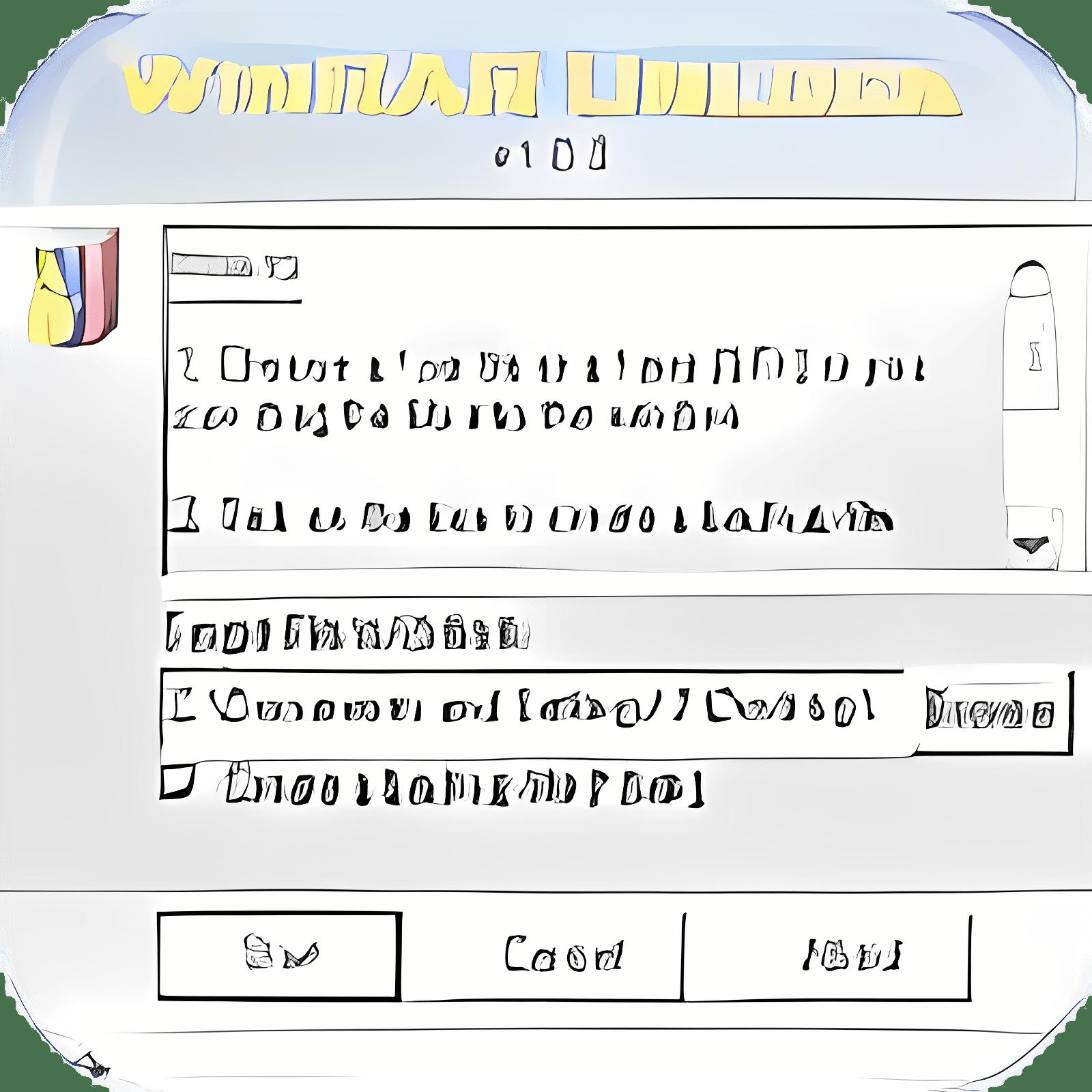 WinRAR Unlock 1.0.0