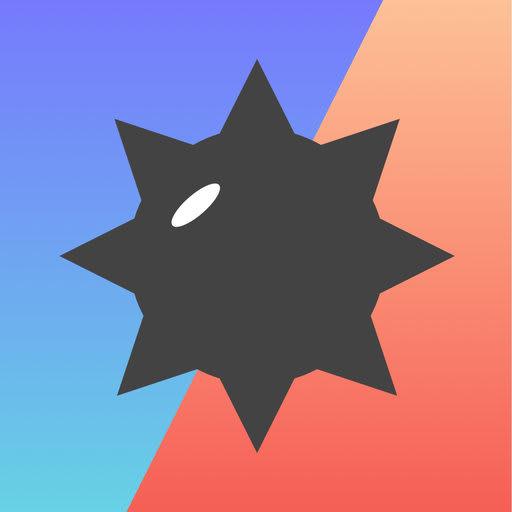 GoMine.io - Multiplayer Minesweeper 1.2