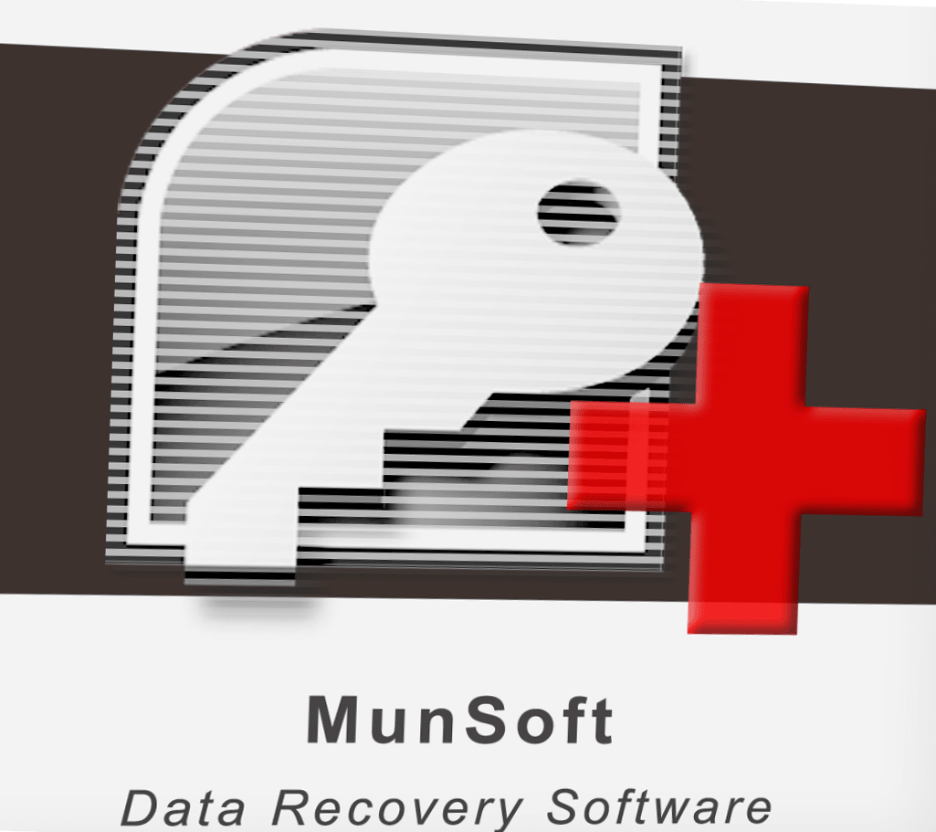 Easy Access Recovery 2