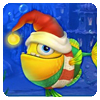 Fishdom: Seasons Under the Sea