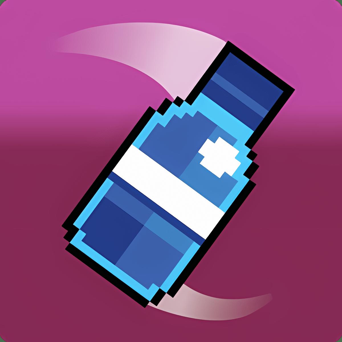Bottle Flip! The Game 1.0.60