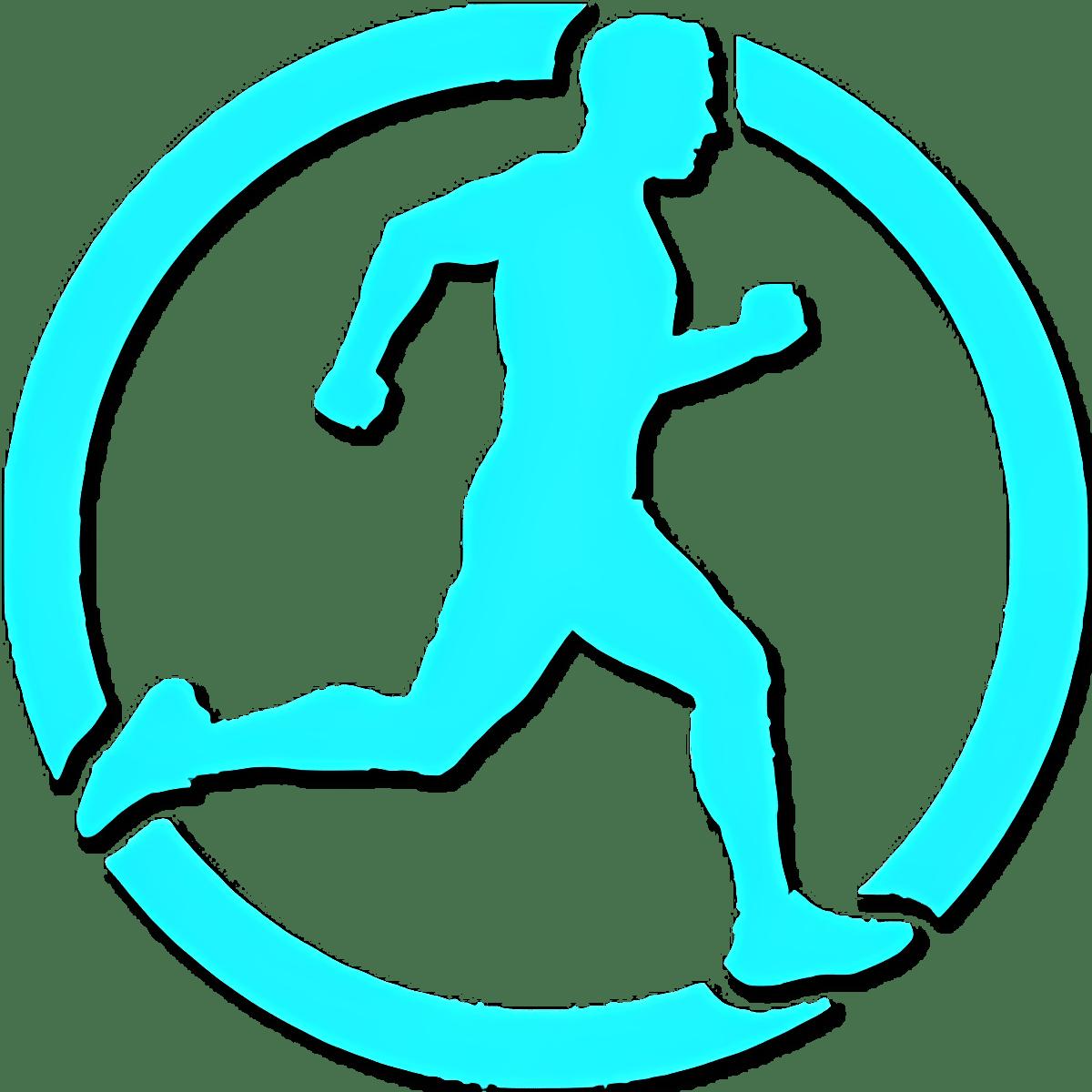 Calculadora de ritmo - Running