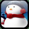 Temas navideños para BlackBerry Storm