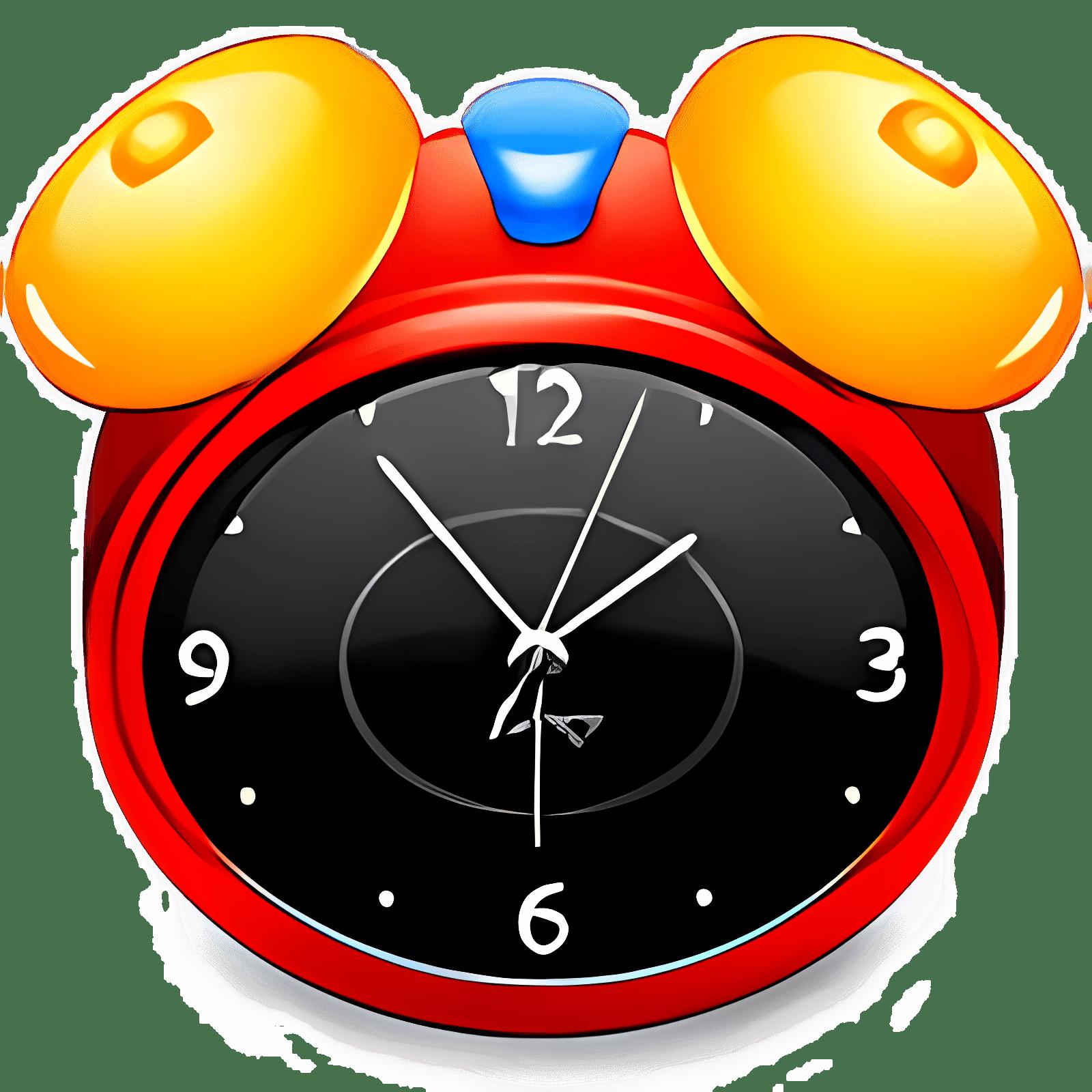 Alarm Clock Pro 8.2.4