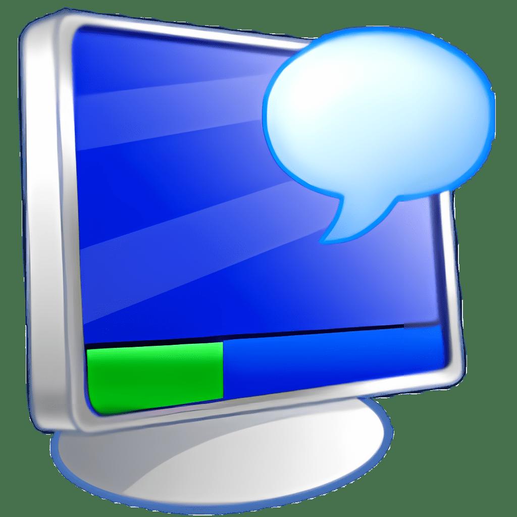 TextSpeech Pro (Windows)