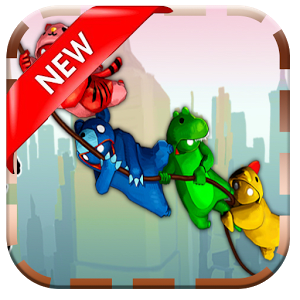 Guide For Gang Beasts 2.0006