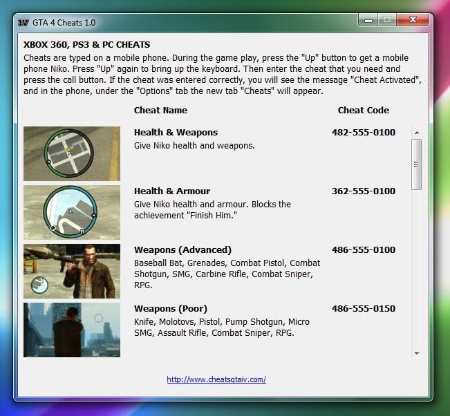 gta 4 for macbook pro free download