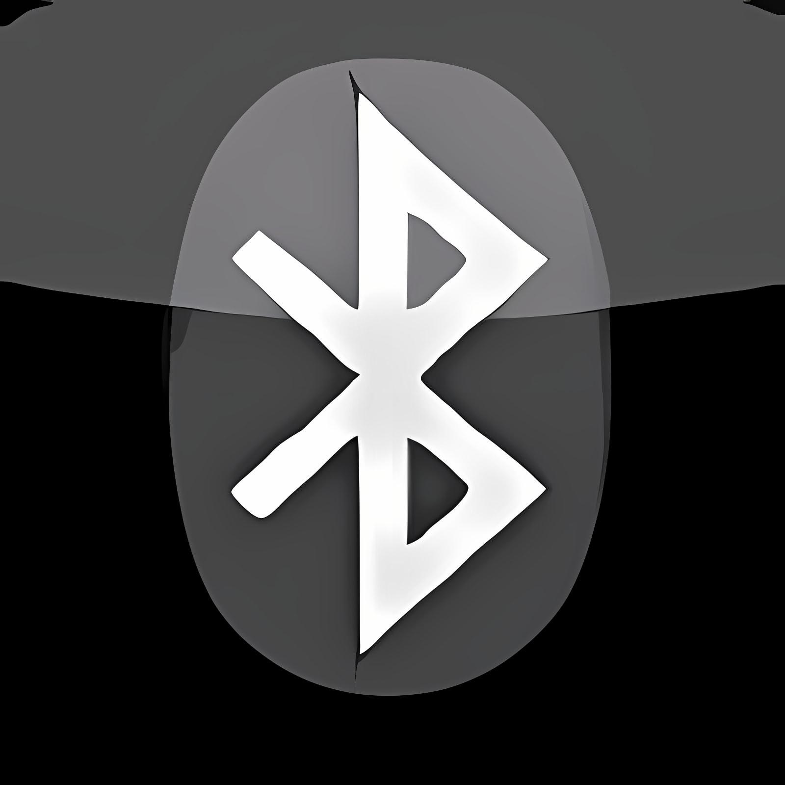 MightyMonitor Widget 1.3