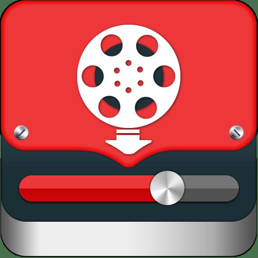 Aiseesoft Mac 動画ダウンロード 3.1.86