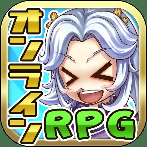 MMO ブレイブオンライン RPG 2.6.0