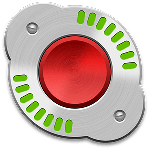 Call Recorder for Skype 2.5.16