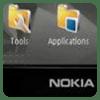N95 RD Accelerometer Plug-in package