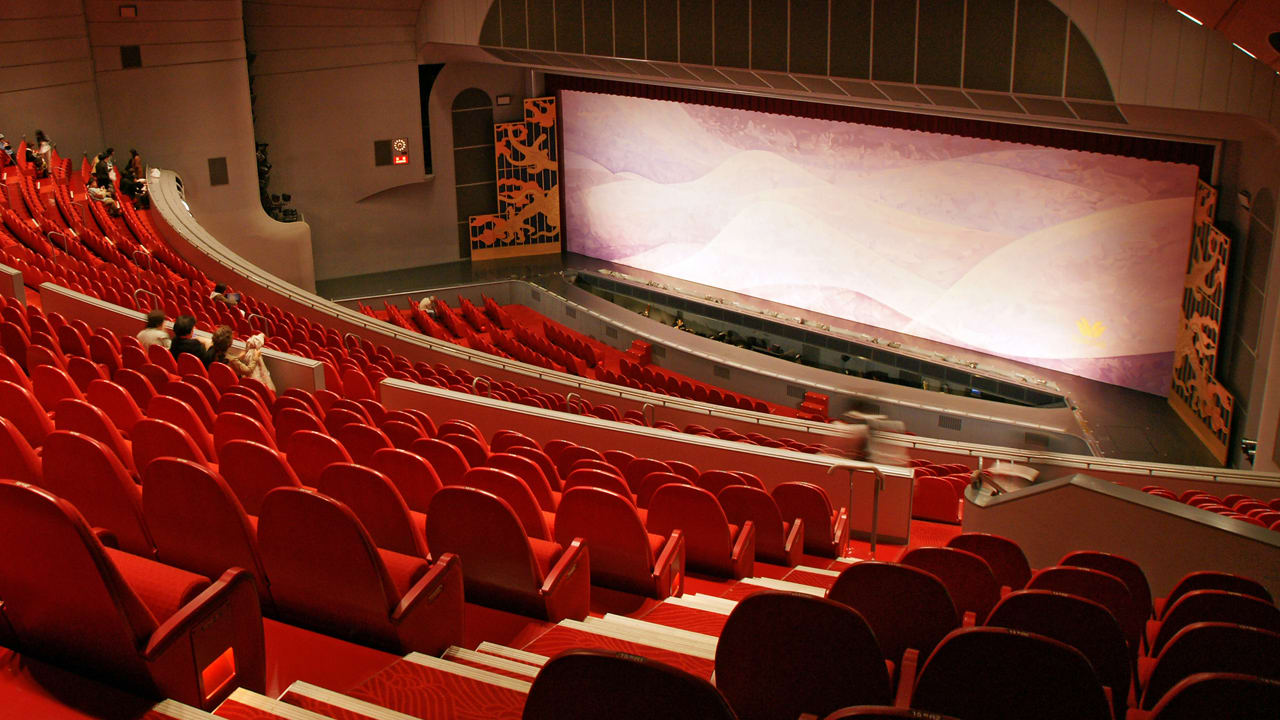 UCI Cinemas Brasil