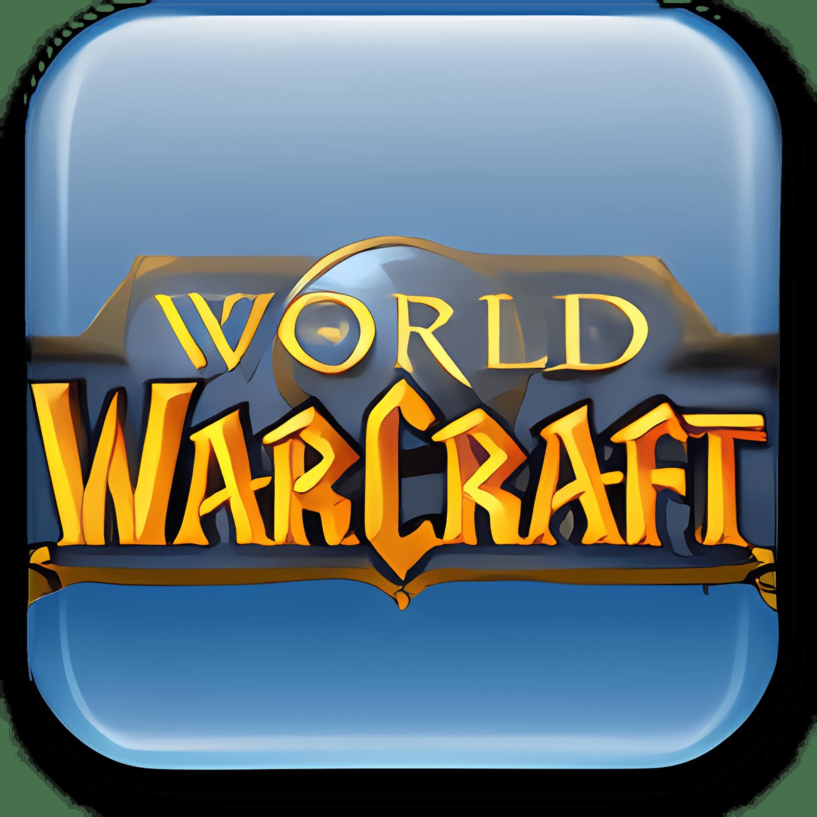 World of Warcraft 6.1.2