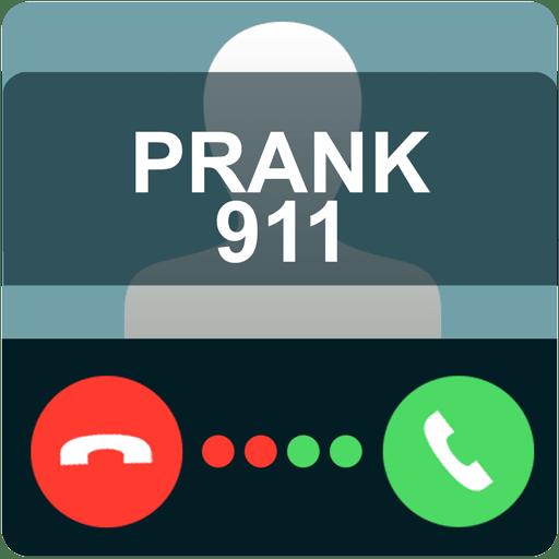 Prank Call - Fake Photo Caller
