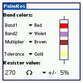 PalmRes