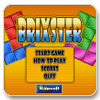 Brixster 1.1