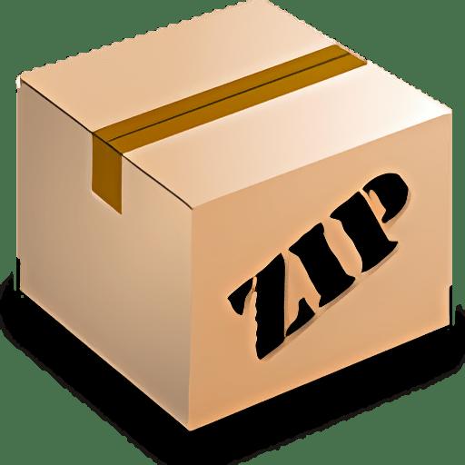 Zip4You 1.2