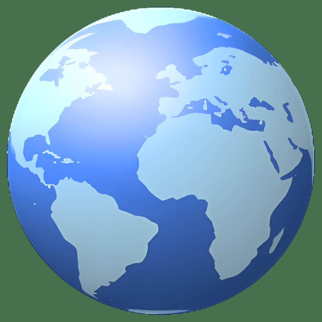 TrustViewer 1.3.12