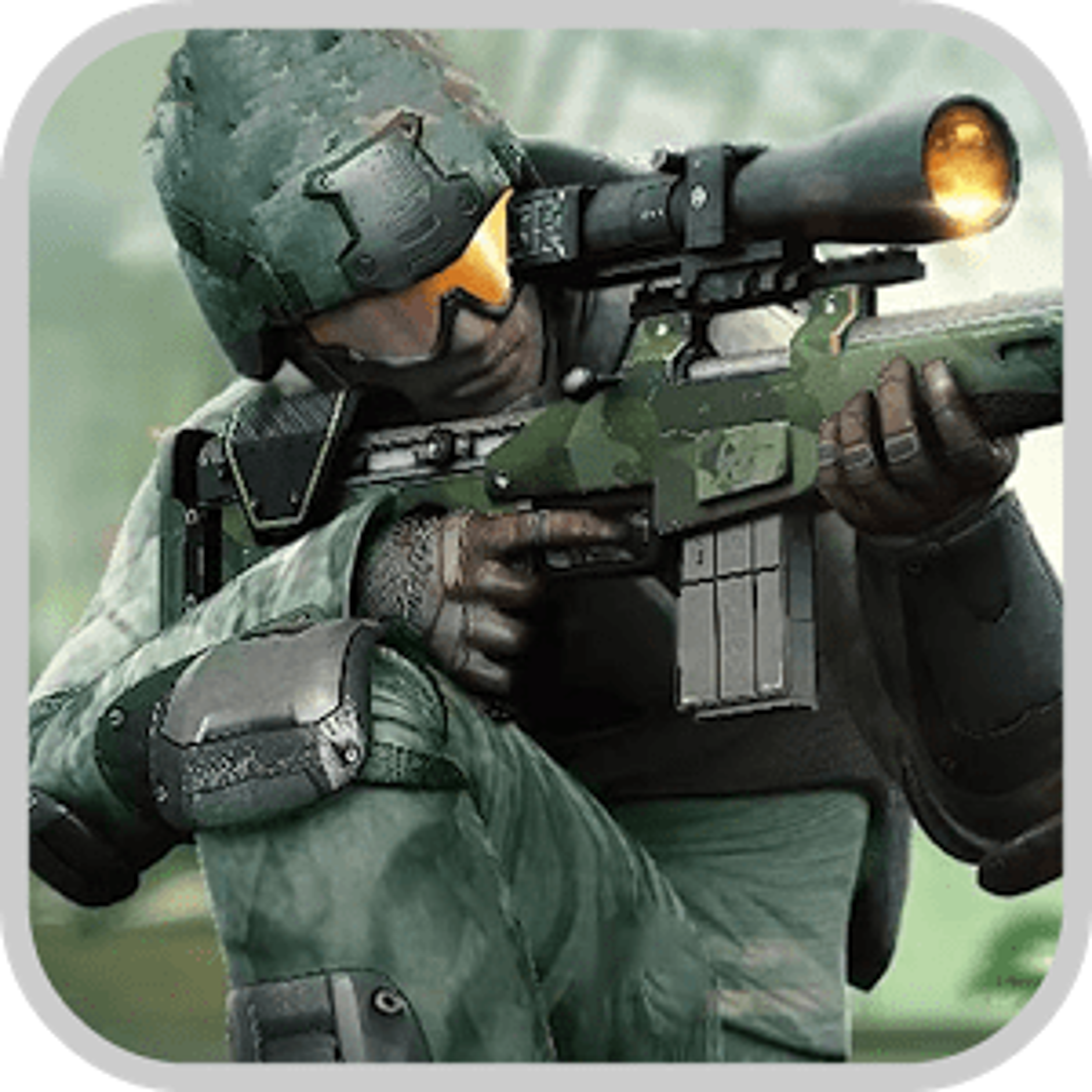 New Kill Shot Bravo Guide