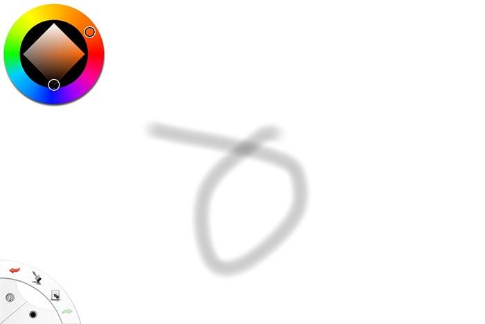 Sketchbook express voor windows 10 windows download for Tekenprogramma windows